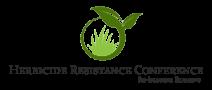Herbicide Resistance Conference